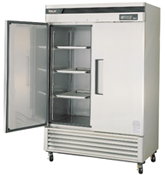 Commercial Food Service & Refrigeration